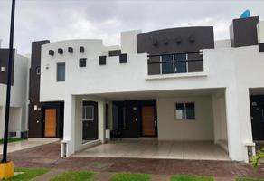 Foto de casa en venta en calle quinta residencial montecarlo, mod. niza plus , la joya, mazatlán, sinaloa, 19576881 No. 01