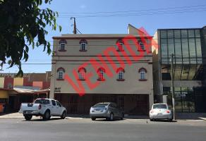 Foto de edificio en venta en calle quinta , zona centro, tijuana, baja california, 0 No. 01