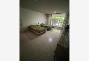 Foto de casa en renta en calle ramon rodriguez familiar 102, bosques del acueducto, querétaro, querétaro, 0 No. 01