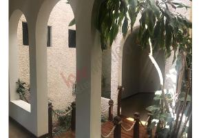 Casas En Venta En Jardín Saltillo Coahuila De Z Propiedadescom