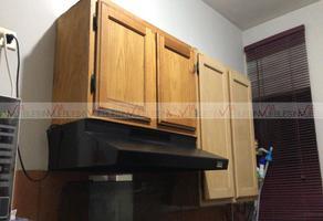 Foto de casa en venta en calle #, real cumbres, 64346 real cumbres, nuevo león , real cumbres 2do sector, monterrey, nuevo león, 13336274 No. 01