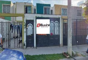 Foto de casa en venta en calle real de cohahuila , valle del real, león, guanajuato, 20066867 No. 01
