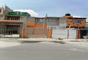 Foto de casa en venta en calle real de la huasteca manzana 32, lt. 6 , real de costitlán i, chicoloapan, méxico, 0 No. 01