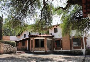 Foto de casa en venta en calle reforma , los reyes acozac, tecámac, méxico, 0 No. 01