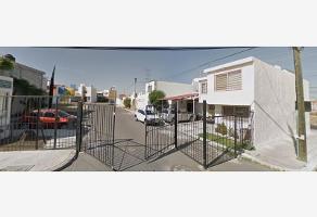 Foto de casa en renta en calle regidores 115, villas del cimatario, querétaro, querétaro, 0 No. 01