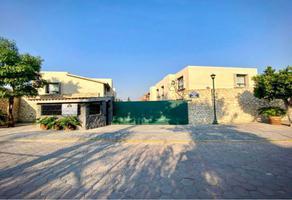 Foto de casa en venta en calle remedios 108, fuerte de guadalupe, cuautlancingo, puebla, 0 No. 01