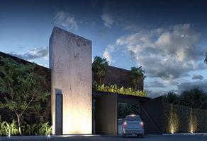 Foto de terreno habitacional en venta en calle remedios na, fuerte de guadalupe, cuautlancingo, puebla, 0 No. 01