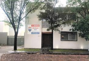 Foto de casa en renta en calle residencial calicantos , los calicantos, aguascalientes, aguascalientes, 0 No. 01