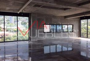 Foto de oficina en venta en calle #, residencial chipinque, 66297 residencial chipinque, nuevo león , residencial chipinque 4 sector, san pedro garza garcía, nuevo león, 13338813 No. 01
