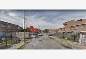 Foto de casa en venta en calle resplandor 0, san francisco coacalco (cabecera municipal), coacalco de berriozábal, méxico, 0 No. 01