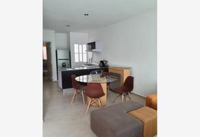 Foto de casa en renta en calle retiro 1, gran santa fe, benito juárez, quintana roo, 0 No. 01