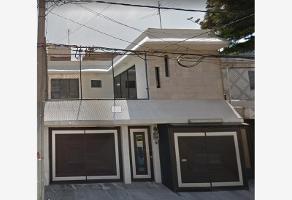 Foto de casa en venta en calle retorno 5 de sur 16 10, agrícola oriental, iztacalco, df / cdmx, 0 No. 01