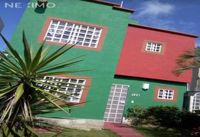 Foto de casa en renta en calle retorno los jardines 122, jardines de banampak, benito juárez, quintana roo, 20101963 No. 01