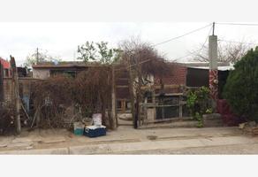 Foto de casa en venta en calle reyes norte 65, los angeles, hermosillo, sonora, 0 No. 01