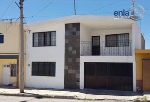 Foto de casa en venta en calle rielera , 16 de septiembre, durango, durango, 0 No. 01