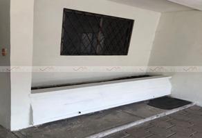 Foto de casa en venta en calle #, rincón de anáhuac, 66422 rincón de anáhuac, nuevo león , rincón de anáhuac, san nicolás de los garza, nuevo león, 0 No. 01