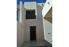 Foto de casa en venta en calle rio actopan 739, las arcadas, juárez, chihuahua, 6977772 No. 02