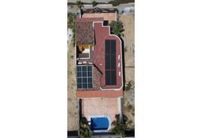 Foto de casa en venta en calle río fuerte 137, residencial fluvial vallarta, puerto vallarta, jalisco, 0 No. 01