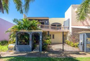 Foto de casa en venta en calle río fuerte 165, residencial fluvial vallarta, puerto vallarta, jalisco, 0 No. 01