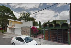 Foto de casa en venta en calle rio grijalva 0, jardines de san manuel, puebla, puebla, 0 No. 01