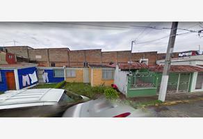 Foto de casa en venta en calle rio matzinga 58, benito juárez, orizaba, veracruz de ignacio de la llave, 0 No. 01