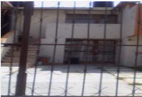 Foto de departamento en venta en calle rio oro , colinas del lago, cuautitlán izcalli, méxico, 10989202 No. 01