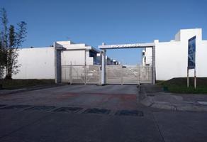 Foto de casa en renta en calle río pánuco 129, las vegas ii, boca del río, veracruz de ignacio de la llave, 11429579 No. 01