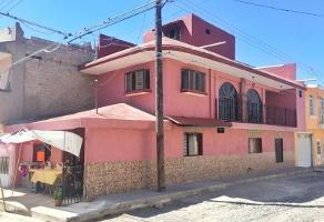Foto de casa en venta en calle río rhin 1250, el vergel 1ra. sección, san pedro tlaquepaque, jalisco, 0 No. 01