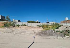 Foto de terreno comercial en venta en calle romero , el romerillal, querétaro, querétaro, 17920805 No. 01