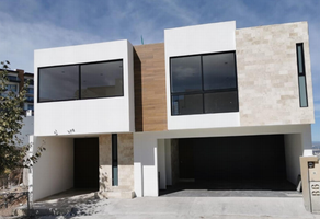 Foto de casa en venta en calle roncesvalles 86, sierra azúl, san luis potosí, san luis potosí, 0 No. 01