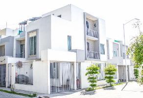 Foto de casa en venta en calle rosales 192, lindavista, san pedro tlaquepaque, jalisco, 6602445 No. 01