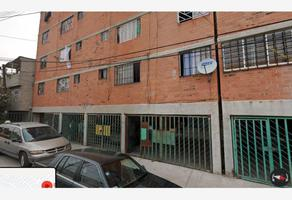 Foto de departamento en venta en calle rosalio bustamante · 181 , santa martha acatitla sur, iztapalapa, df / cdmx, 0 No. 01