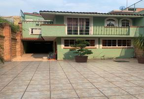 Foto de casa en venta en calle rosalio bustamante , santa martha acatitla sur, iztapalapa, df / cdmx, 0 No. 01