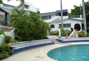 Foto de casa en venta en calle rotonda 1, club deportivo, acapulco de juárez, guerrero, 0 No. 01