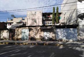 Foto de casa en venta en calle roussel manzana 74 lt 9 74, lomas de tepalcapa ampliación, atizapán de zaragoza, méxico, 0 No. 01