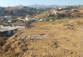 Foto de terreno habitacional en venta en calle ruben jaramillo , victoria, ensenada, baja california, 15207195 No. 02