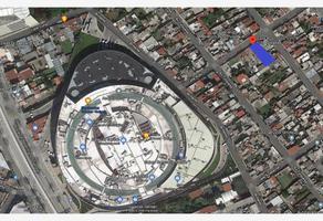 Foto de terreno habitacional en venta en calle rubí 1020, villa posadas, puebla, puebla, 0 No. 01