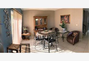 Foto de casa en venta en calle rubi 138, industrial, ensenada, baja california, 0 No. 01