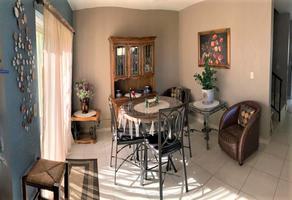 Foto de casa en venta en calle rubi , industrial, ensenada, baja california, 0 No. 01