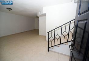 Foto de casa en renta en calle sabatini , residencial puerta de alcal?, mexicali, baja california, 6640113 No. 02