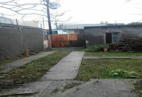 Foto de terreno habitacional en venta en calle sabino , la floresta, guadalupe, nuevo león, 0 No. 01