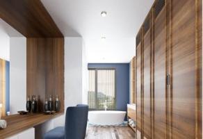 Foto de casa en condominio en venta en calle sagitario 150, conchas chinas, puerto vallarta, jalisco, 14830249 No. 01