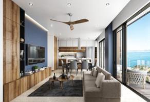 Foto de casa en condominio en venta en calle sagitario 150, conchas chinas, puerto vallarta, jalisco, 14870478 No. 01