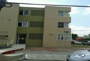 Foto de departamento en venta en calle sagitario 5554, arboledas 1a secc, zapopan, jalisco, 0 No. 01