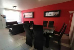Foto de casa en venta en calle san agustin, privada san juan 16, san juan cuautlancingo centro, cuautlancingo, puebla, 0 No. 01