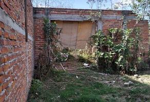 Foto de terreno habitacional en venta en calle , san agustin, tlajomulco de zúñiga, jalisco, 0 No. 01