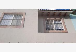 Foto de casa en venta en calle san andrés 134, rinconada santa mónica, aguascalientes, aguascalientes, 0 No. 01