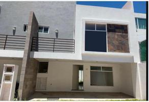 Foto de casa en venta en calle san angel 28, san juan cuautlancingo centro, cuautlancingo, puebla, 0 No. 01