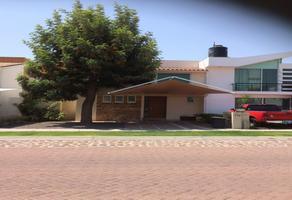 Foto de casa en venta en calle , san antonio de ayala, irapuato, guanajuato, 0 No. 01