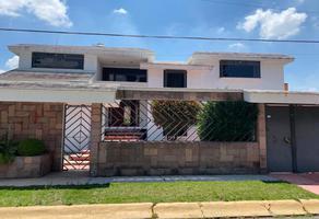 Foto de casa en venta en calle san carlos, la virgen , la virgen, metepec, méxico, 0 No. 01